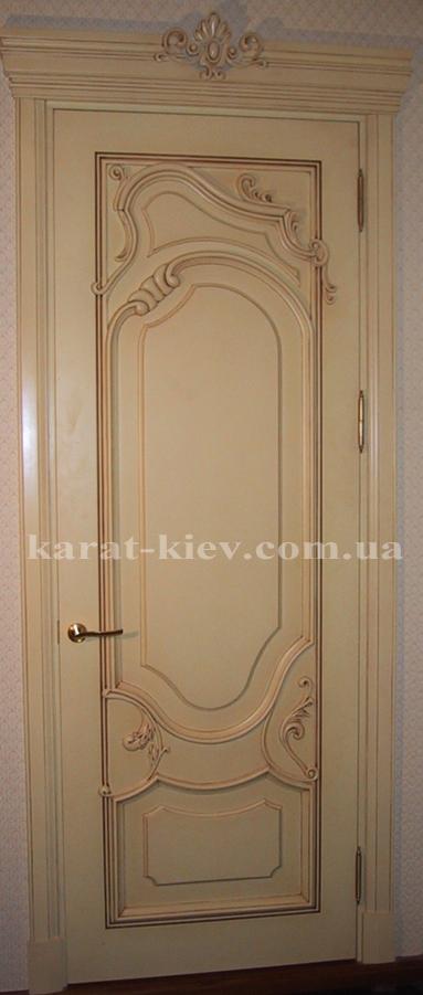 Кухонная мебель на заказ в махачкале фото цены